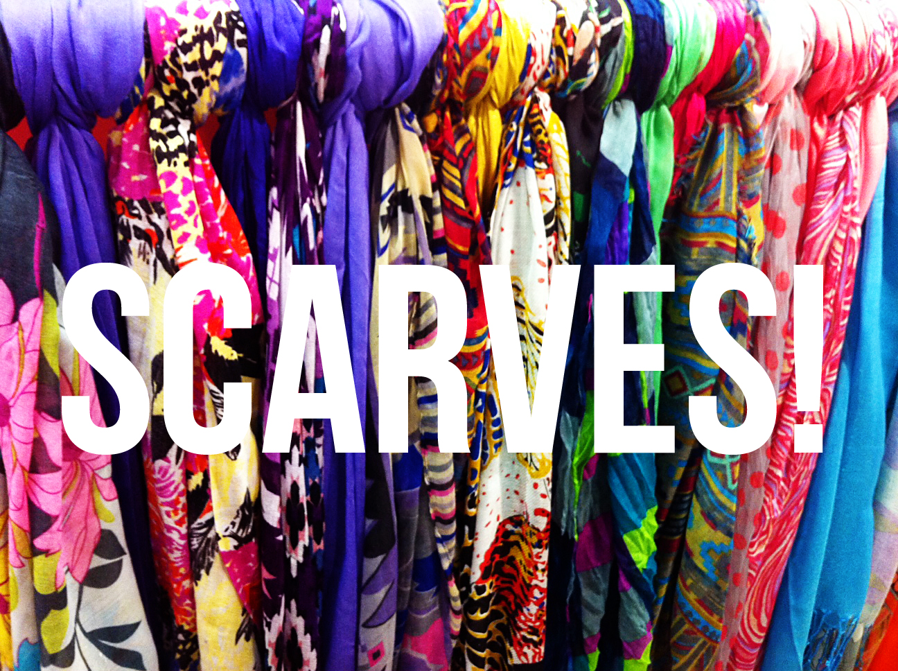 scarves aren t just fo...